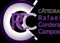 Catedra RCC web