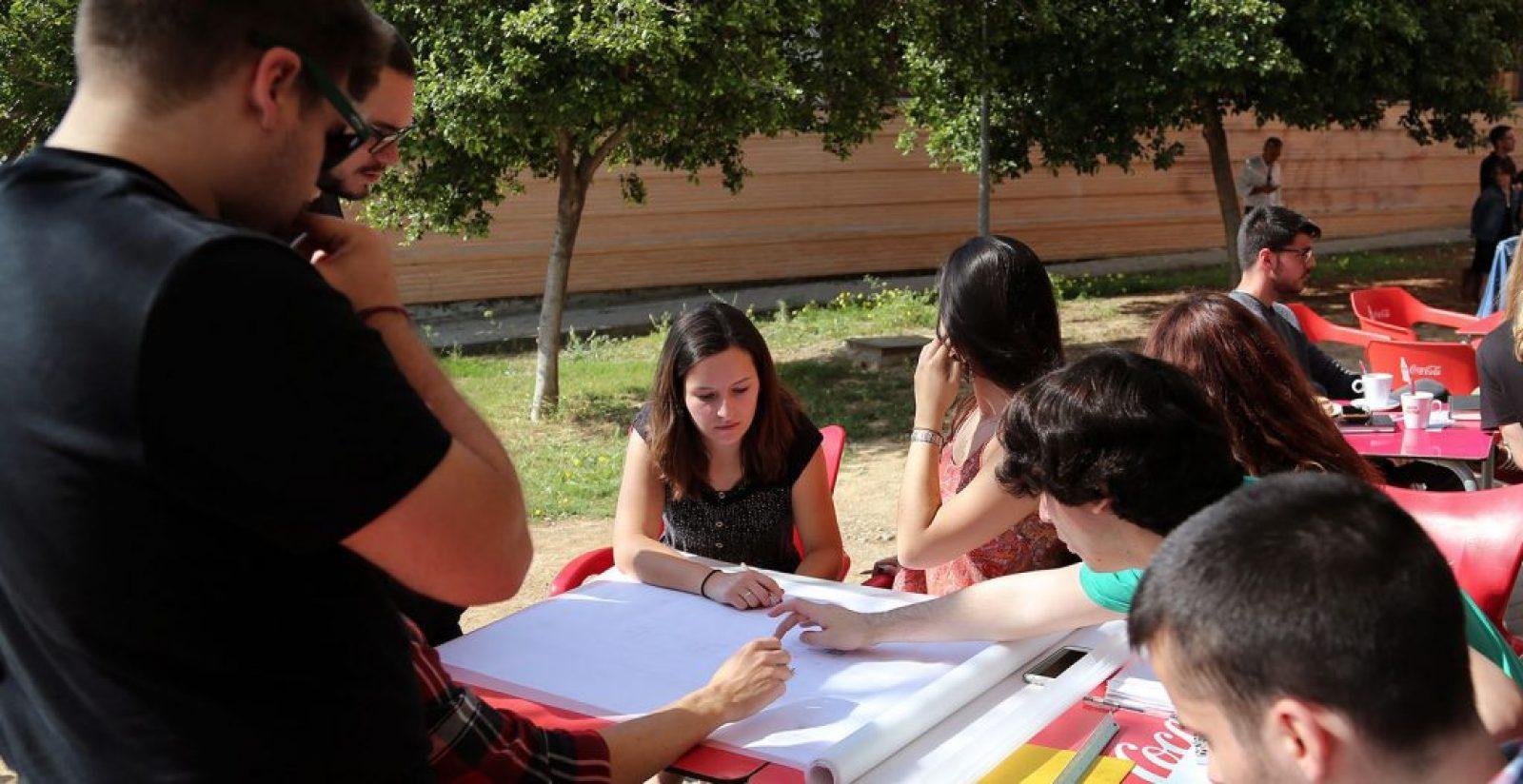 El papel estratégico de la Educación Superior en el desarrollo sostenible de América Latina y el Caribe