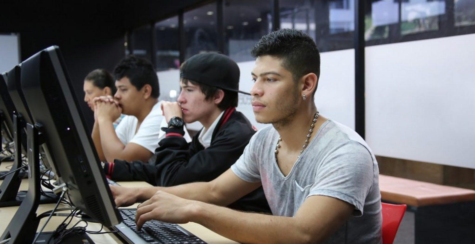 La investigación científica y tecnológica y la innovación como motor del desarrollo humano, social y económico para América Latina y el Caribe