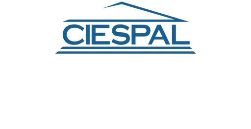 http://ciespal.org