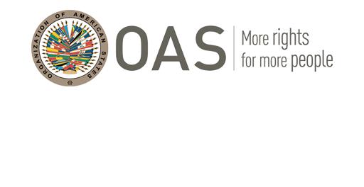 http://www.oas.org