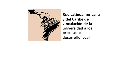 Red de Desarrollo Local