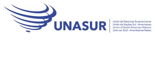 http://www.unasursg.org