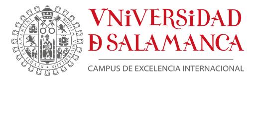 Rector: Dr. Ricardo Rivero Ortega  http://www.usal.es/webusal