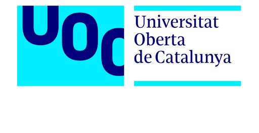 Rector: Dr. Josep A. Planell i Estany  http://www.uoc.edu