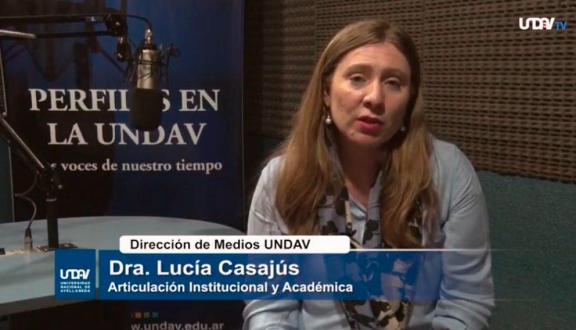LuciaCasajus