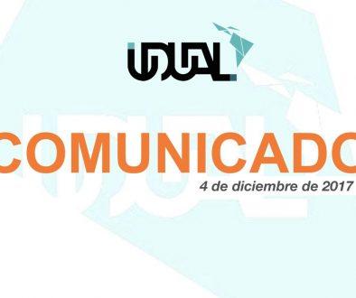 Comunicado.001