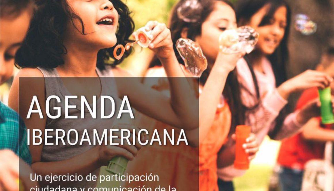 Agenda Iberoamericana