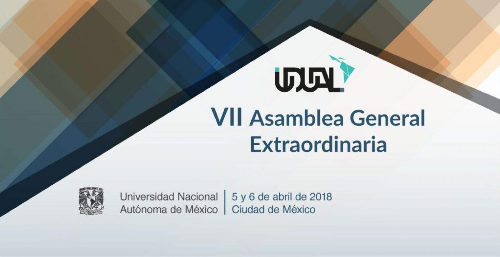 asamableaUDUAL