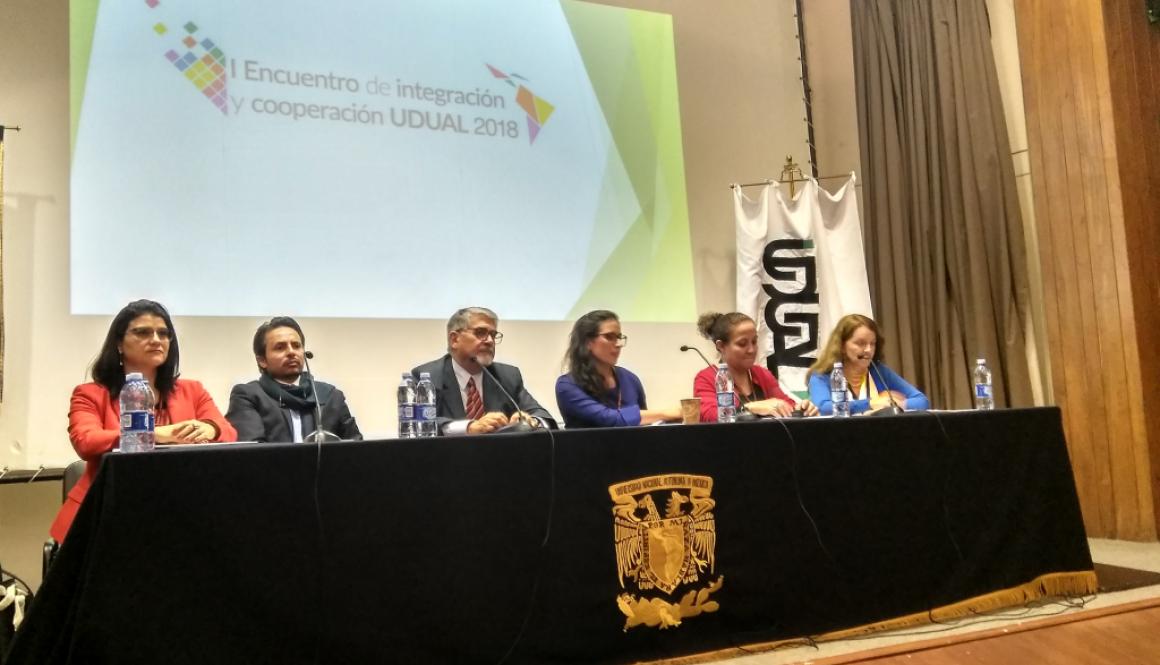 EncuentroIntegracion2018