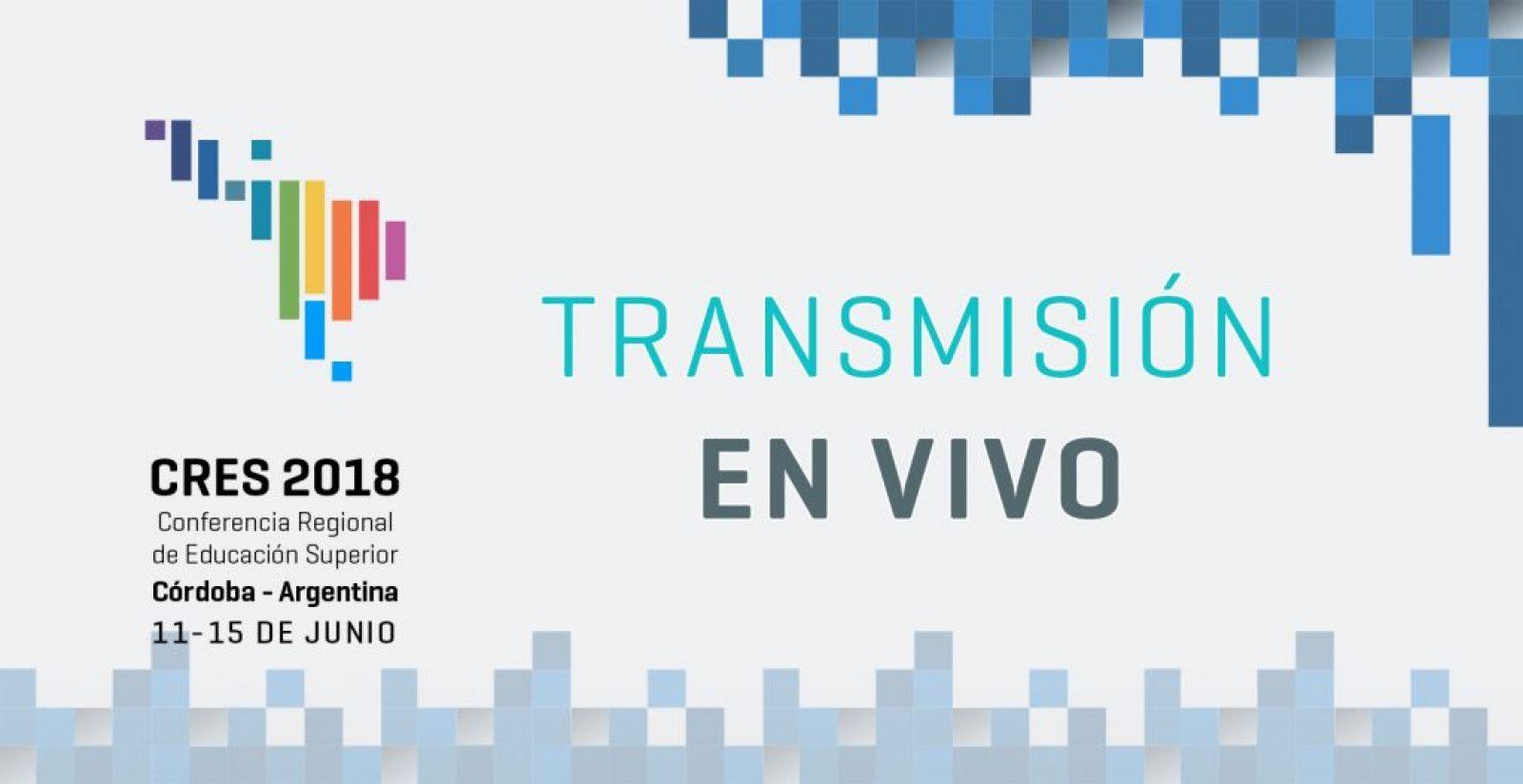 CRES2018-transmision-en-vivo