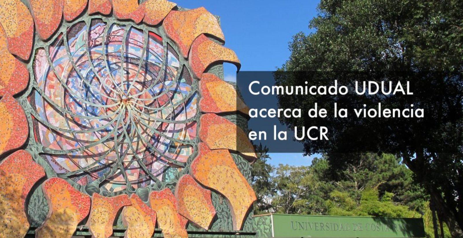 45-Comunicado-violencia-vs-ucr