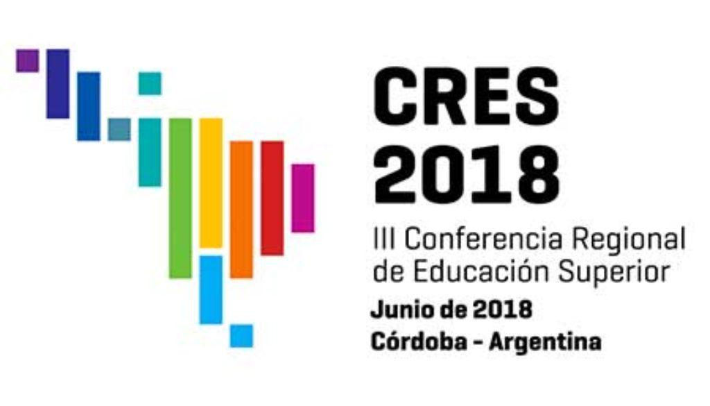 cres-2018