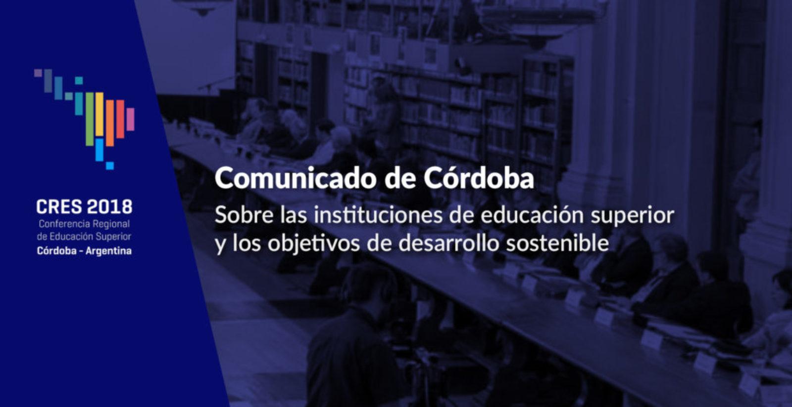 ComunicadoCordoba