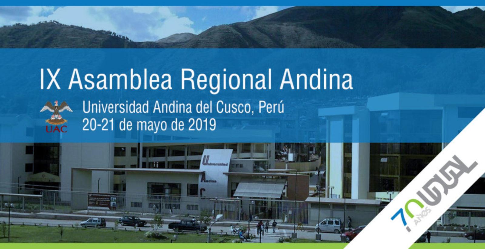 IX-asamblea-region-andina-UAC