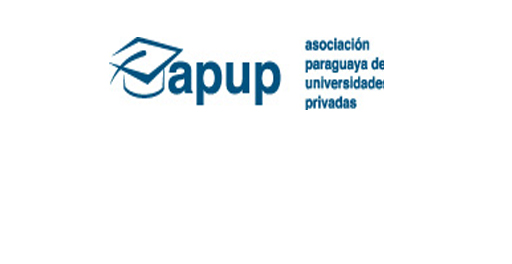 http://www.apup.org.py