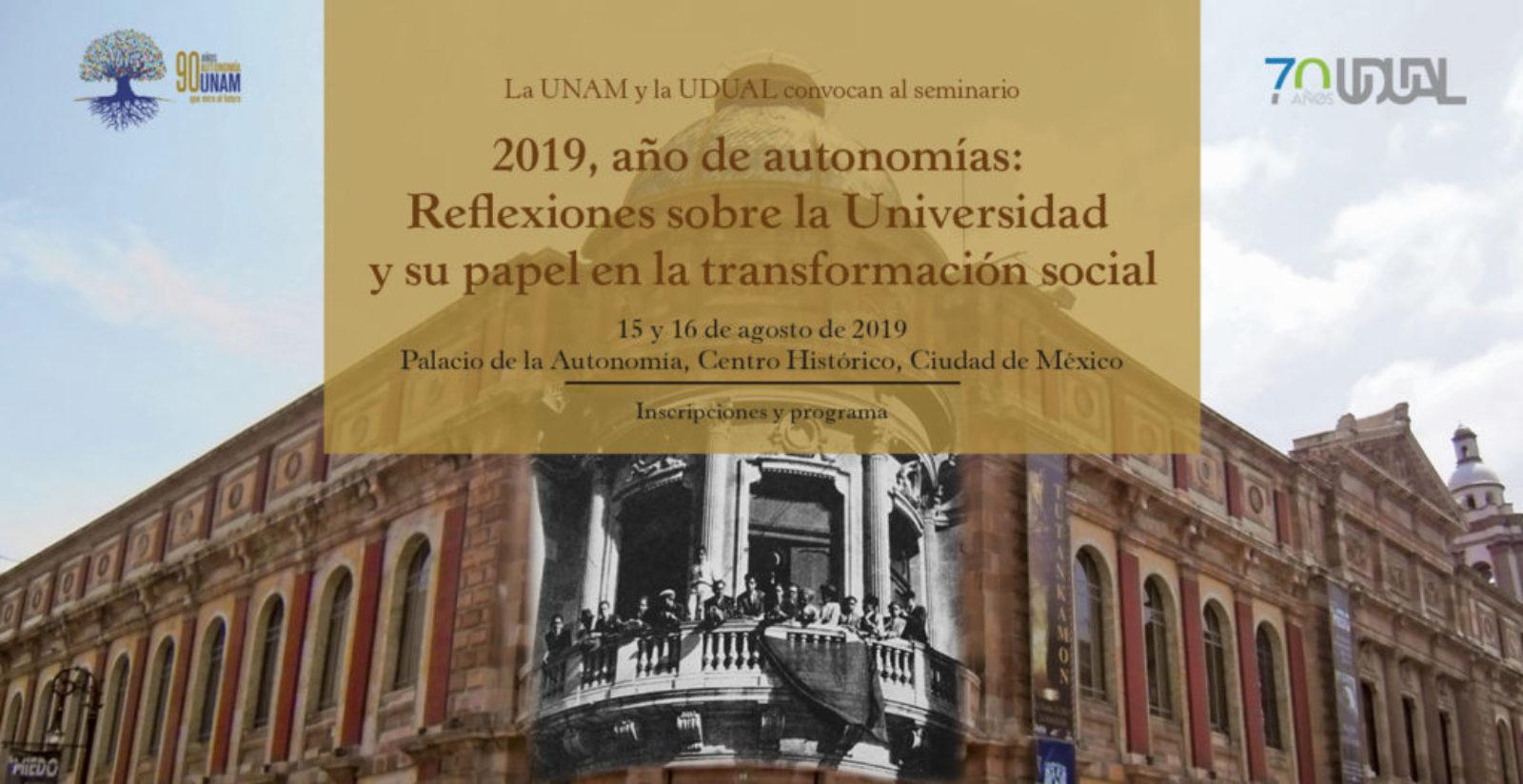23-seminario-autonomia