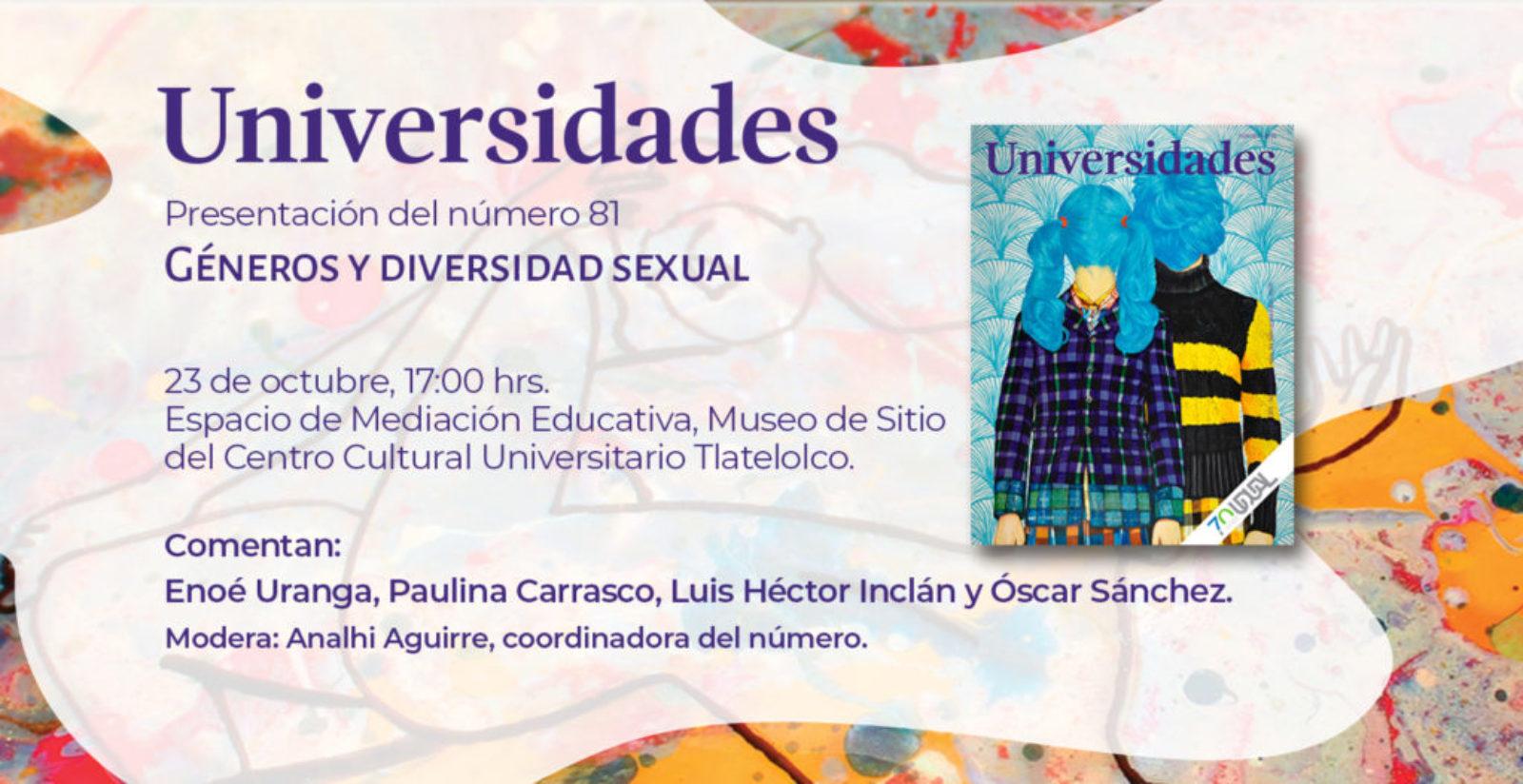InvitacionUniversidades