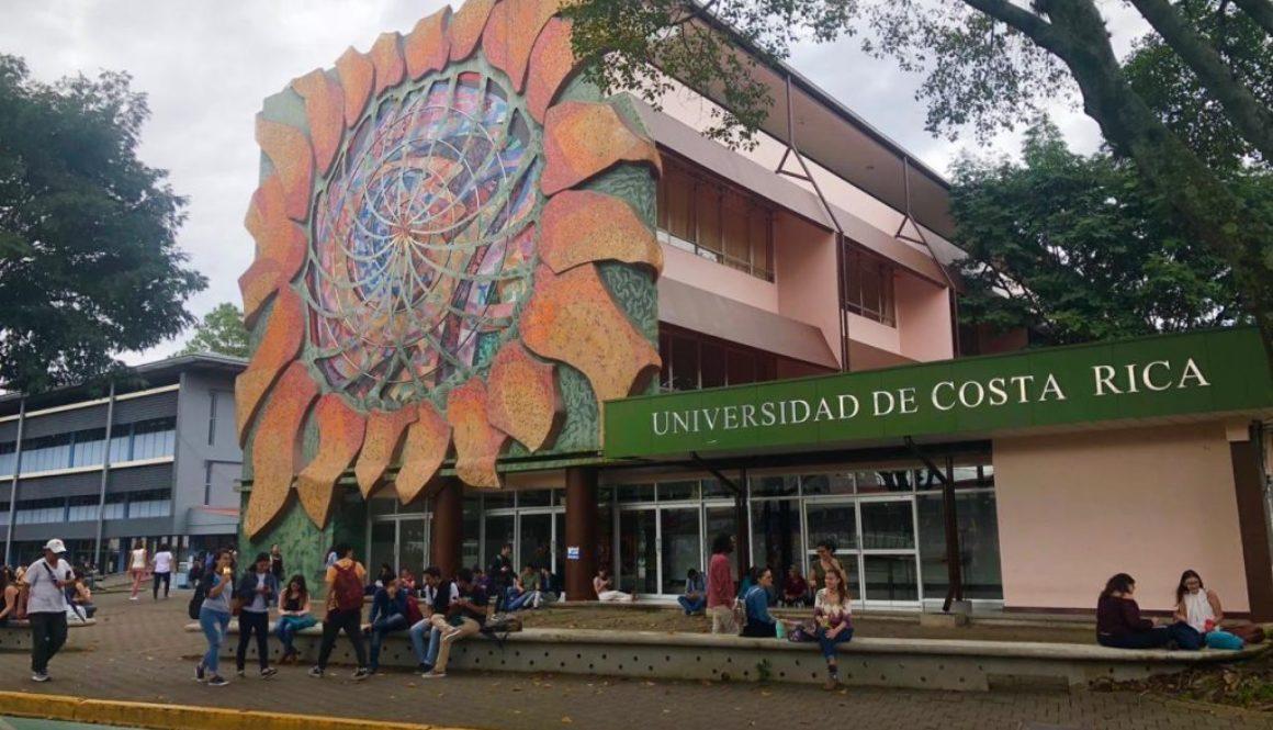 UCR-universidad-2-1024x768
