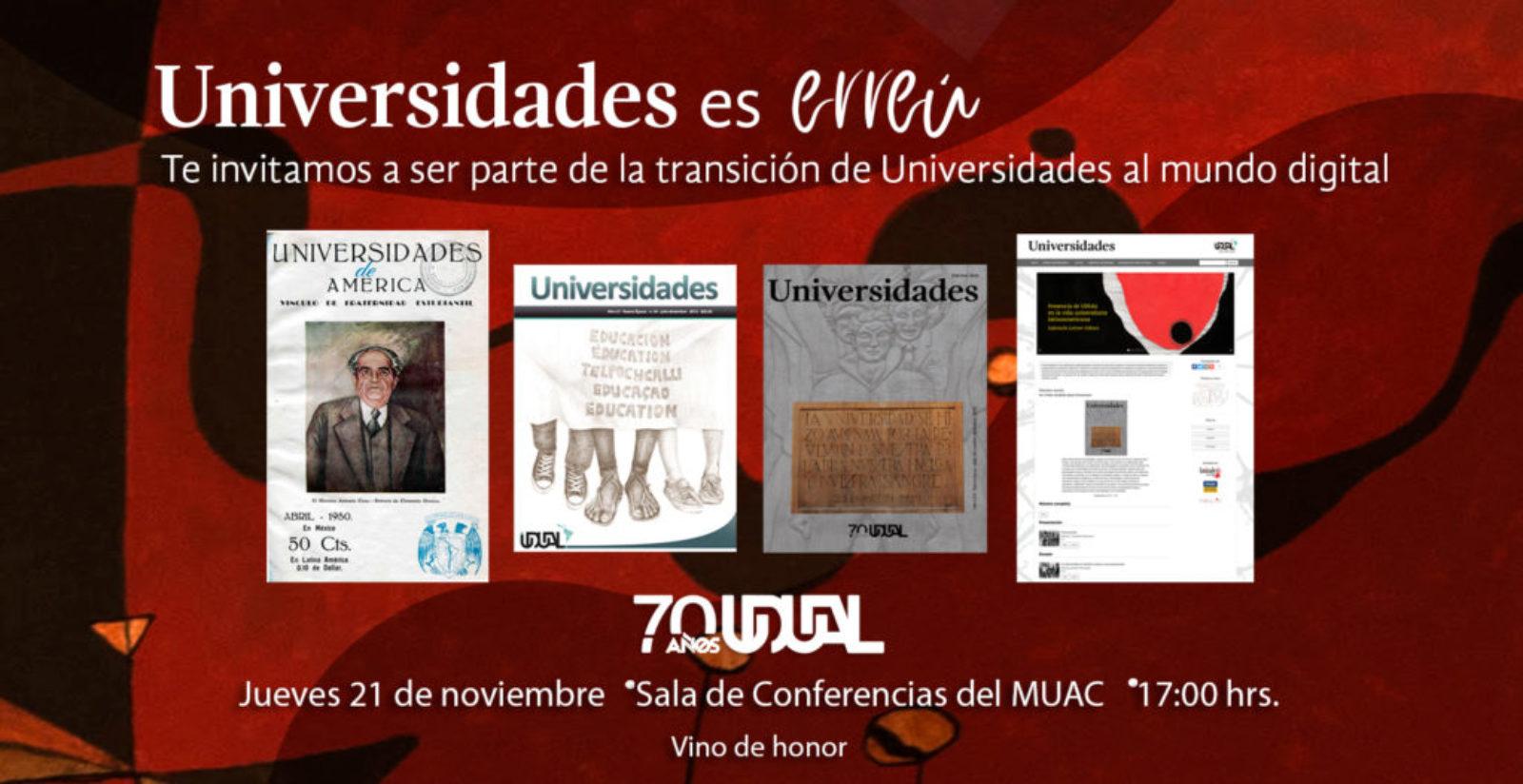 60--invitacion-presentacion-revista-82