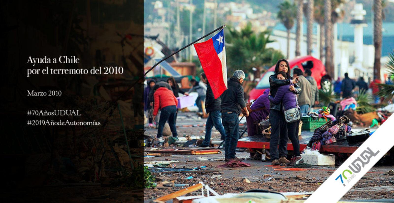 72-Ayuda-a-Chile-terremoto-2010