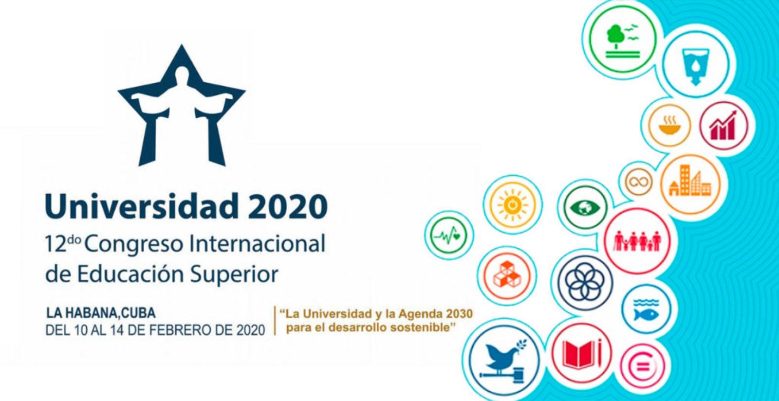 2-Universidad-2020