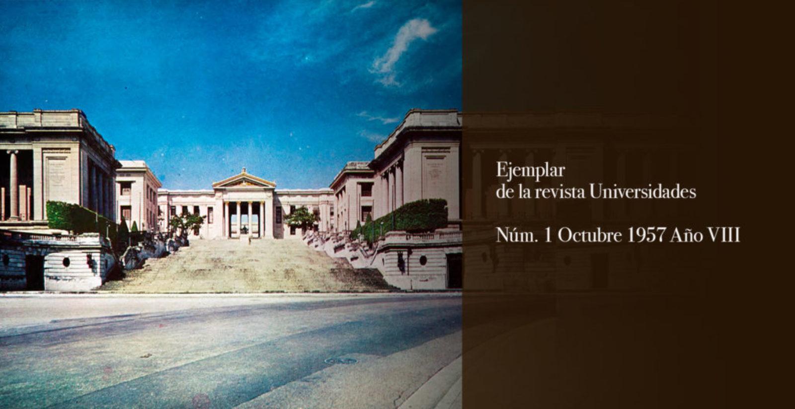 jueves-de-archivo-revista-Universidades-23-de-enero