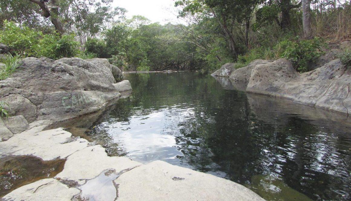 foto-2-plan-turistico-sostenible-de-curubande60428efa610af
