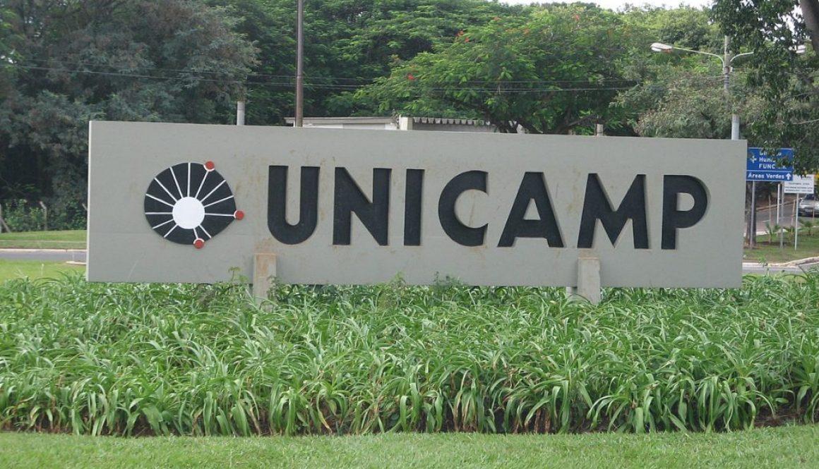 1200px-Entrada_Unicamp_2