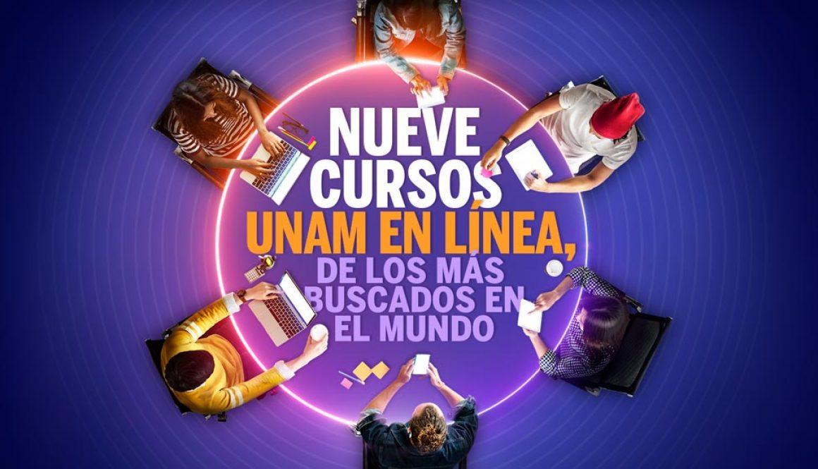 210506-aca1-des-cursos-online-UNAM