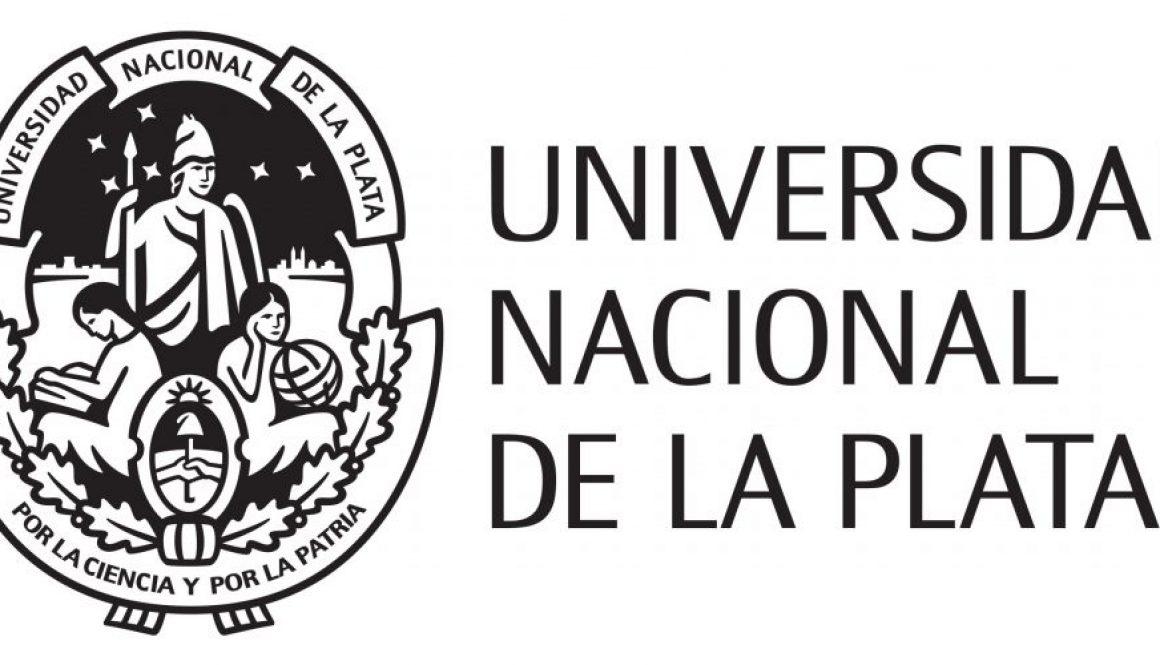 Logo_UNLP