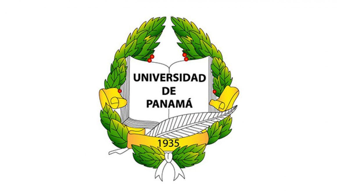 Panama_UniversidaddePanama_UP_65_