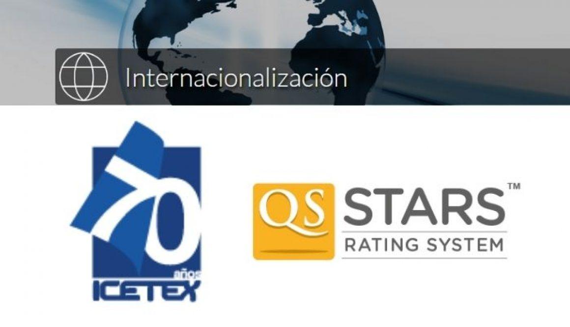 convocatoria-internacionalizacion