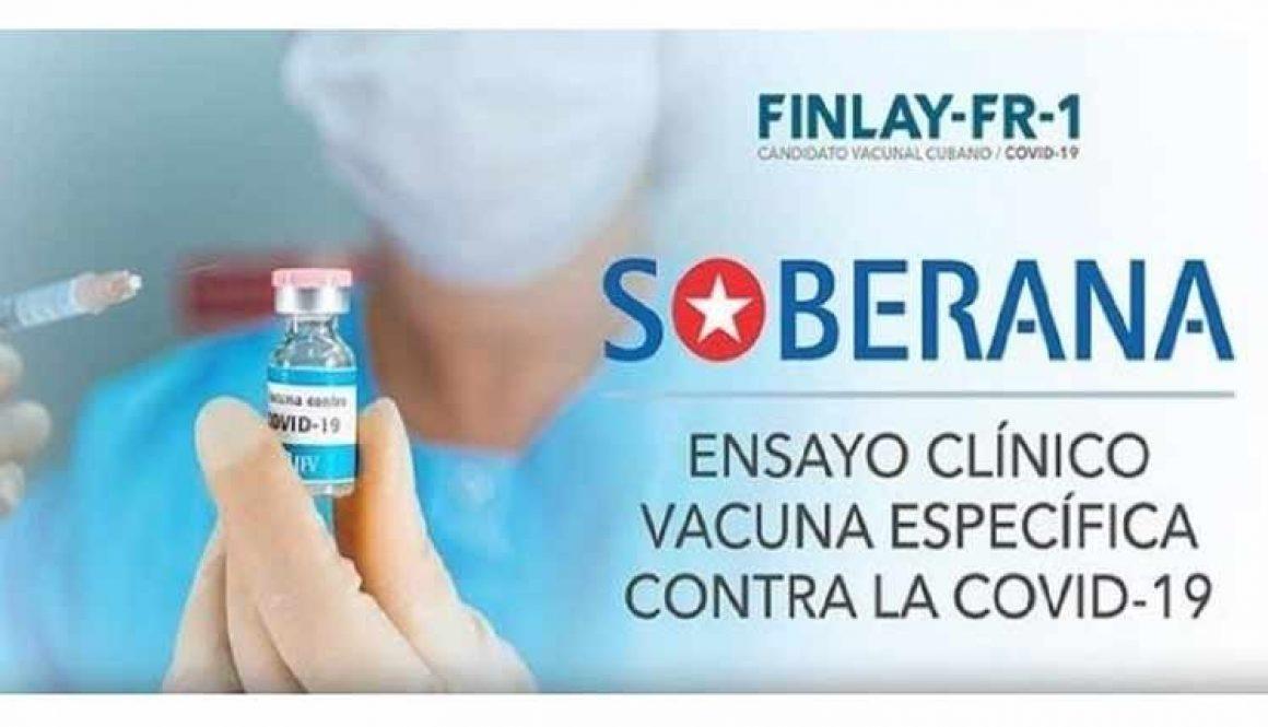 covid-vacuna-cuba-e1617996787168