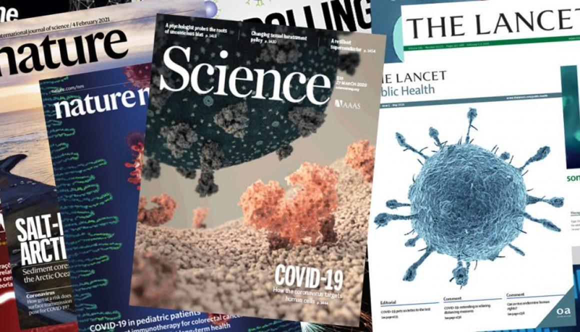 20210528_revistas_cientificas