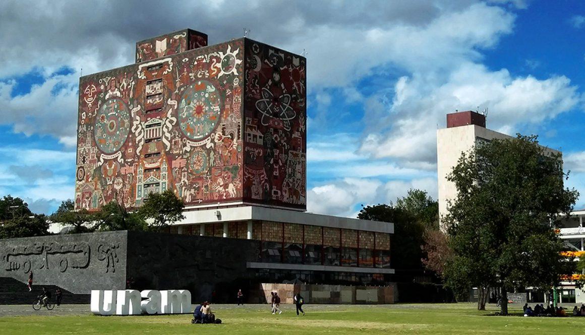 210610-Com1-f2-UNAM-de-las-dos-mejores-de-America-Latinaok