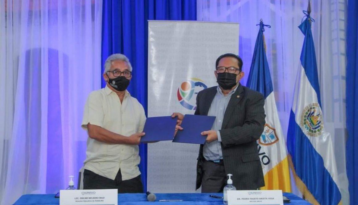 Firma-de-convenio-de-cooperacion-entre-la-Universidad-de-Oriente-y-FUSALMO-6