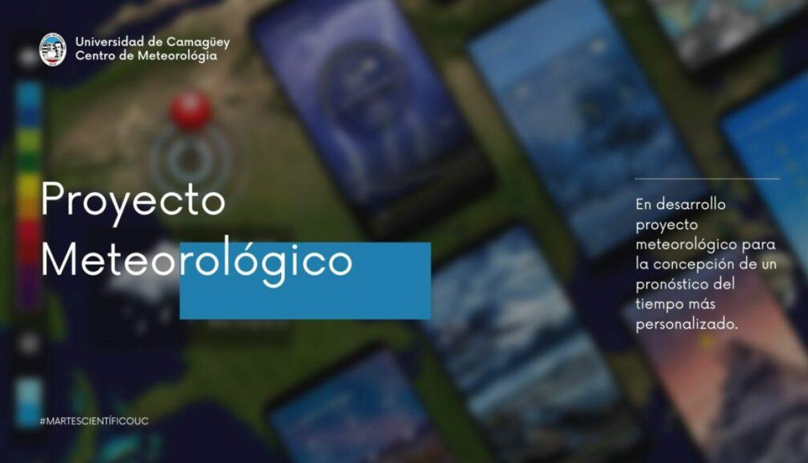 Negro-Rojo-Enfocado-en-Imagen-Grupo-de-Sociedad-Civil-Informe-del-Progreso-Objetivos-de-Desarrollo-Sostenible-Presentacion-1024x576-1