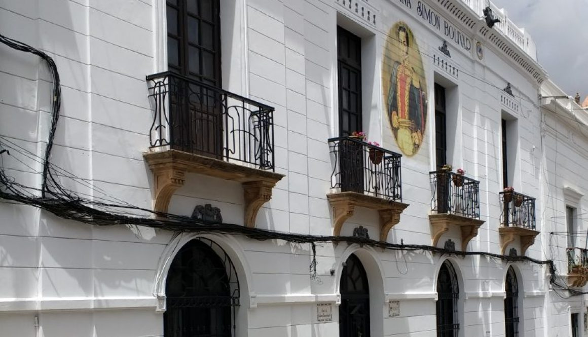 Universidad_Andina_Simon_Bolivar_2