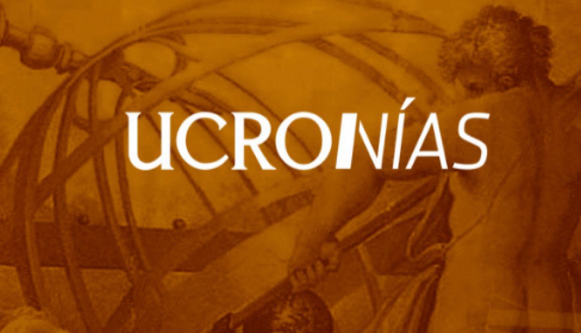 destacada_ucronias