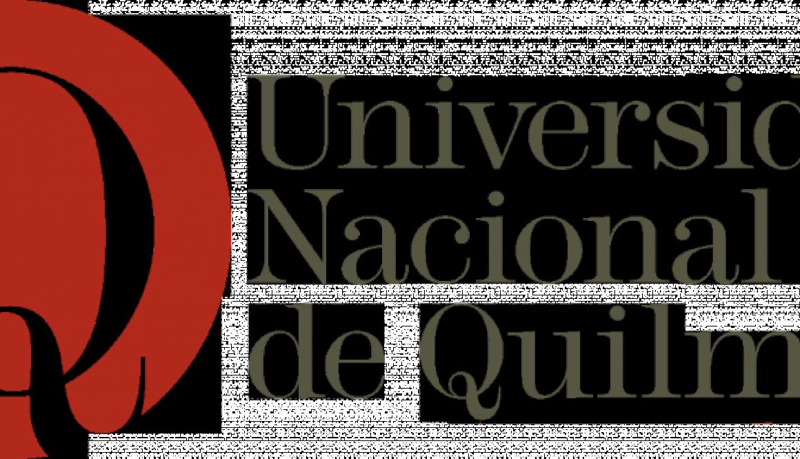 logo-unq-1024x385-1