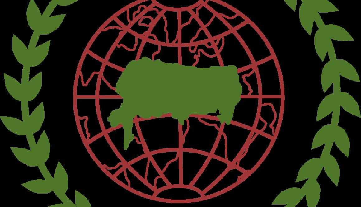 logo_eslogan_full_color