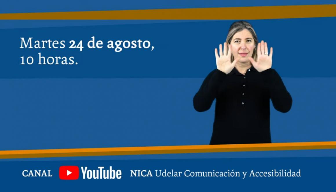 NICA-1024x576