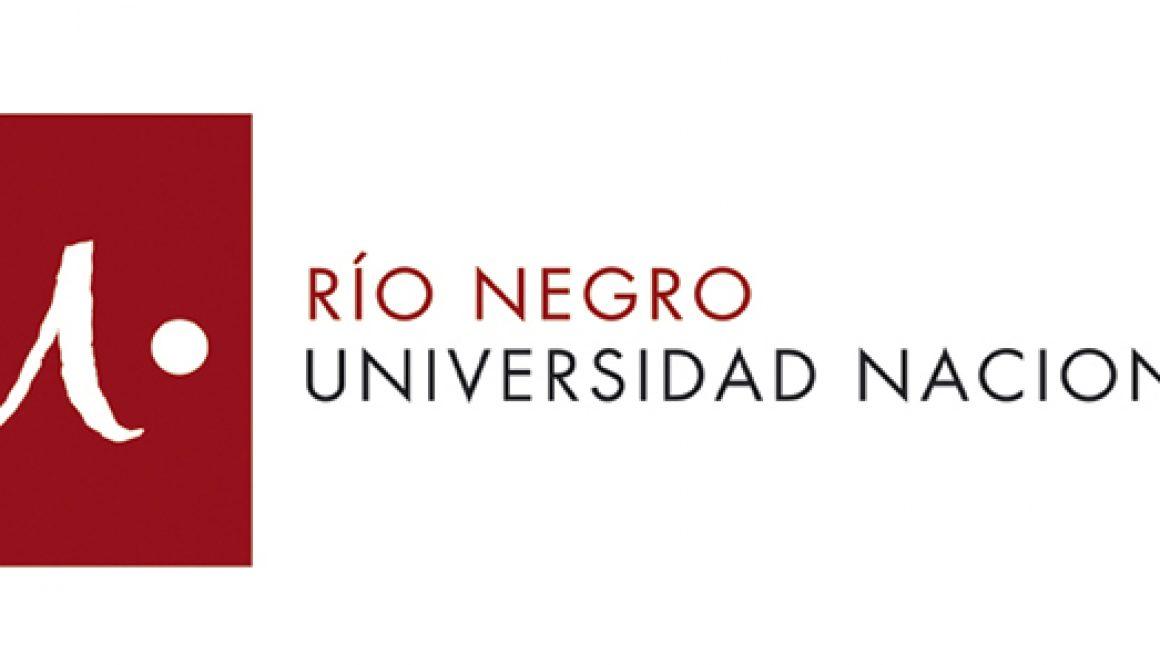 logo-UNRN-portal