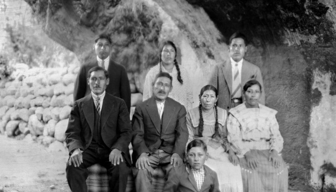 Archivo-Glave-Alcazar-Familia-desconocida-Arequipa