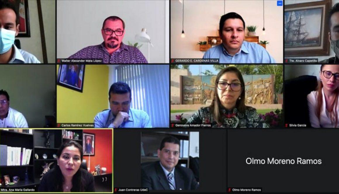 Colaboran_UdeC_y_UNAM_con_Secretari__a_de_Marina_para_apoyar_en_desastres_a
