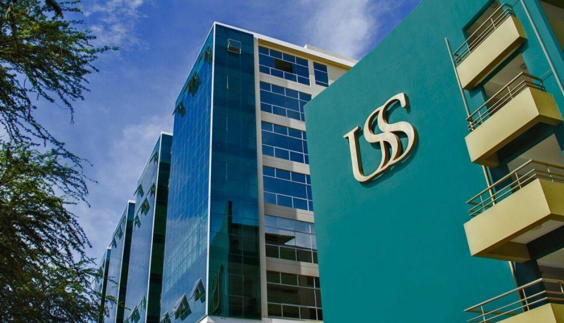 USS-entre-las-31-mejores-universidades-segun-el-Ranking-Webometrics-Of-World-Universities