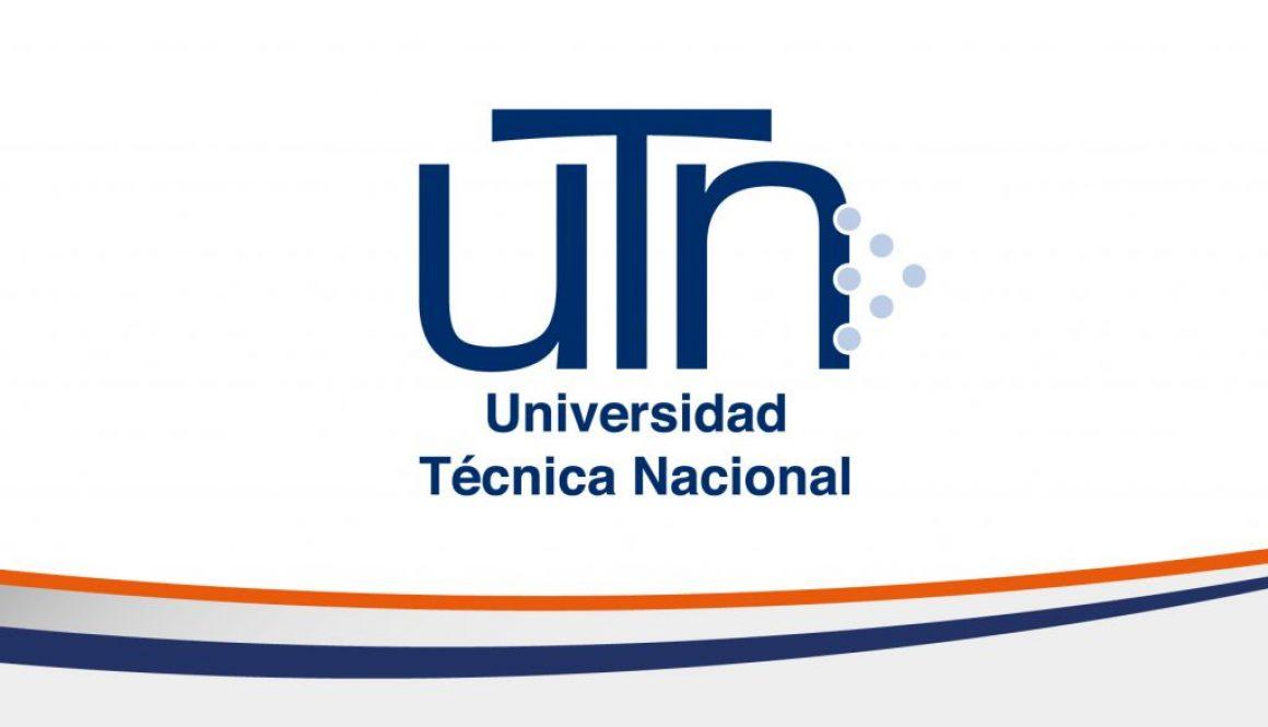 UTN-4