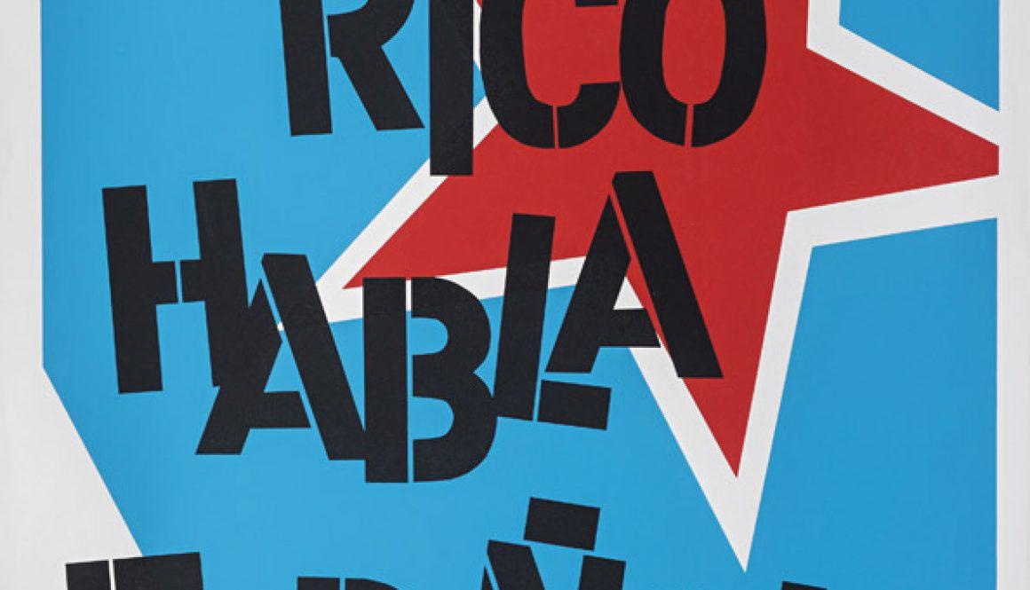 cartel-puerto-rico-habla-espanol