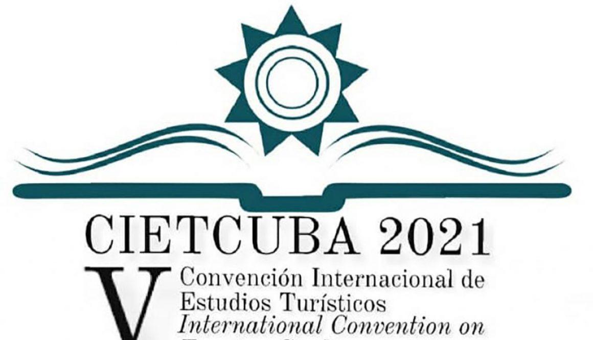 cietcuba-2021